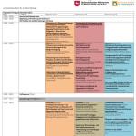 2015-09-09-Programm-Freitag