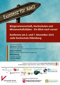 2015-09-22-Konferenz-Poster