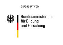 Meer davon - Berlin liegt an der Nordsee. Das wissnet-Verbundprojekt wird gefördert vom Bundesministerium für Bildung und Forschung