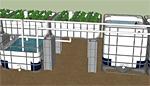 Bau eines Sensorik-Kits zur Wassergutemessung (Workshop)