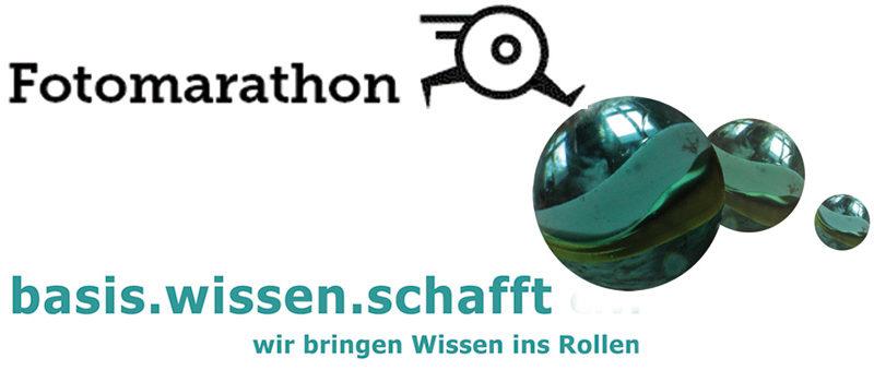 Fotomarathon-Ausstellung 2017
